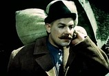 Фильм Борец и клоун (1957) - cцена 1