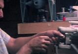 Сцена из фильма Изгой-Один: Звёздные Войны. Истории: Дополнительные материалы / Rogue One: A Star Wars Story: Bonuces (2016) Изгой-Один: Звёздные Войны. Истории: Дополнительные материалы сцена 2
