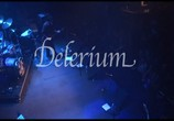 Сцена из фильма Delerium - Epiphany (2010)