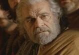Фильм Империя Святого Петра / San Pietro (2005) - cцена 1