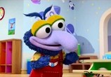 Мультфильм Мини-Маппеты / Muppet Babies (2018) - cцена 2