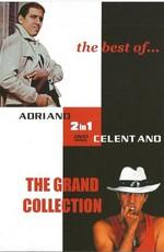 Adriano Celentano - The best of