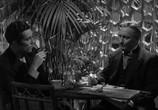 Фильм Дьявол - это женщина / The Devil Is a Woman (1935) - cцена 1