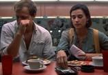 Сцена из фильма Непристойное предложение / Indecent Proposal (1993) Непристойное предложение сцена 5