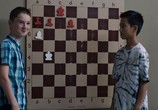 Фильм Шахматист / Fahim (2020) - cцена 1