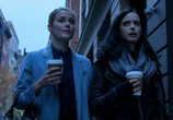 Сериал Защитники / The Defenders (2017) - cцена 8