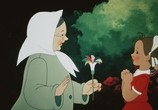 Сцена из фильма Сборник мультфильмов: Именины сердца-3 (2005) Сборник мультфильмов: Именины сердца - 3 DVDRip сцена 53