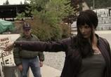 Сцена из фильма Агент пришельцев / Alien Agent (2007) Агент пришельцев сцена 5