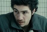 Фильм Пророк / Un prophète (2009) - cцена 3