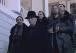 Сцена из фильма Возмездие (2011) Возмездие сцена 4