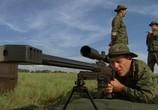 Сцена из фильма Снайпер 4 / Sniper: Reloaded (2011) Снайпер 4 сцена 1