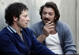Сцена из фильма Враг Государства №1: Легенда / Mesrine: L'ennemi public n° 1 (2008)