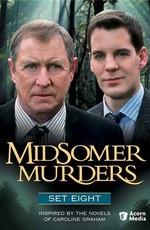 Чисто английские убийства скачать через торрент » торрент кино.