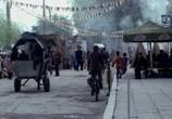 Фильм Рина / Ryna (2005) - cцена 2