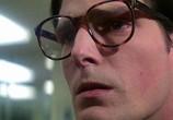 Фильм Супермен / Superman (1978) - cцена 1
