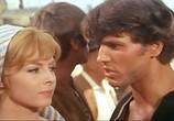 Фильм Великолепная Анжелика / Merveilleuse Angelique (1965) - cцена 3