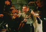 Фильм Первый эшелон (1955) - cцена 1