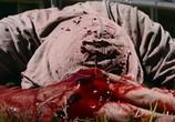 Сцена из фильма Убойная вечеринка / Killer Party (2014) Убойная вечеринка сцена 1