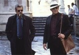 Сцена из фильма Ганнибал / Hannibal (2001) Ганнибал