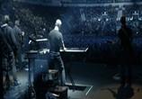 Сцена из фильма ДДТ - Прозрачный. Концерт в Минске (2017) ДДТ - Прозрачный. Концерт в Минске сцена 11