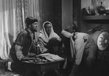 Сцена из фильма Авиценна (1956) Авиценна сцена 2