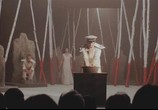 Сцена из фильма Эмилия с Аллеи свободы / Emilija (2017) Эмилия с Аллеи свободы сцена 7