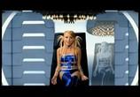 Музыка V.A.: Top Russian POP (2000) - cцена 3