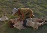 Фильм Даже девушки-ковбои иногда грустят / Even Cowgirls Get the Blues (1993) - cцена 5