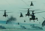 Фильм Инопланетное вторжение: Битва за Лос-Анджелес / Battle: Los Angeles (2011) - cцена 5