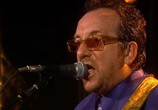 Сцена из фильма Elvis Costello And The Imposters: Live in Memphis (2005) Elvis Costello And The Imposters: Live in Memphis сцена 3