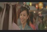 Сцена из фильма Флиртующий учёный 2 / Tang Bohu dian Qiuxiang 2 zhi Si Da Caizi (2010) Флиртующий учёный 2 сцена 3