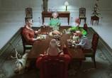 Мультфильм Секретная служба Санта-Клауса / Arthur Christmas (2011) - cцена 9