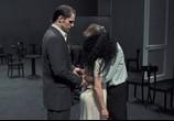 Сцена из фильма Пина: Танец страсти / Pina (2011) Пина: Танец страсти сцена 1