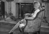 Сцена из фильма Это убийство, моя милочка / Murder, My Sweet (1944) Это убийство, моя милочка сцена 4