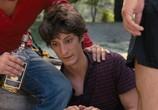 Сцена из фильма Как Братья / Comme des freres (2012) Как Братья сцена 3