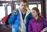 Сериал Молодёжка (2013) - cцена 2