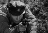 Фильм Сердце Бонивура (1969) - cцена 4