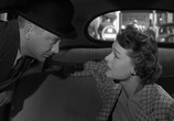 Фильм Гарри Пулэм, Эсквайр / H.M. Pulham, Esq. (1941) - cцена 9