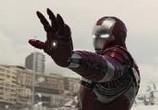 Сцена из фильма Мстители: Коллекция Marvel / Marvel's The Avengers Movie Collection (2008) Мстители: Коллекция Marvel сцена 3