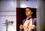 Сцена из фильма Общество мертвых поэтов / Dead Poets Society (1989) Общество мертвых поэтов
