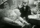 Фильм Прокажённая / Tredowata (1936) - cцена 8