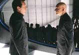 Фильм С какой ты планеты / What Planet Are You From? (2000) - cцена 3