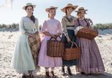 Фильм Маленькие женщины / Little Women (2019) - cцена 1