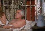 Сцена из фильма Монти Уолш / Monte Walsh (1970) Монти Уолш сцена 3