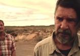 Фильм Охота / Jagveld (2017) - cцена 1