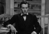 Сцена из фильма Молодой мистер Линкольн / Young Mr. Lincoln (1939) Молодой мистер Линкольн сцена 6