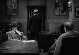 Фильм Тайная шестерка / The Secret Six (1931) - cцена 1
