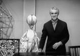 Фильм Фокусник (1967) - cцена 2