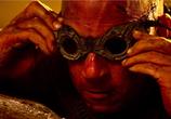Фильм Риддик / Riddick (2013) - cцена 6