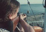 Сцена из фильма Похитители воды (1992) Похитители воды сцена 9